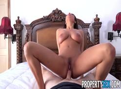 Video de sexo feito em casa com peituda gostosa