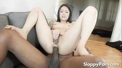 Gostosas dando o cu sexo anal forte com asiática