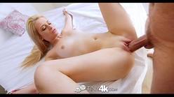 Filme porno gratis em HD com novinha tomando pica grossa