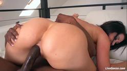 Xvideos porno grátis gostosa trepando com negão