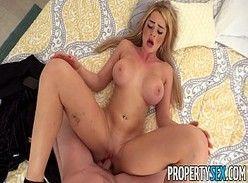 Foda de casais esposa gostosa dando depois do trabalho