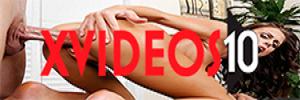 Xvideo