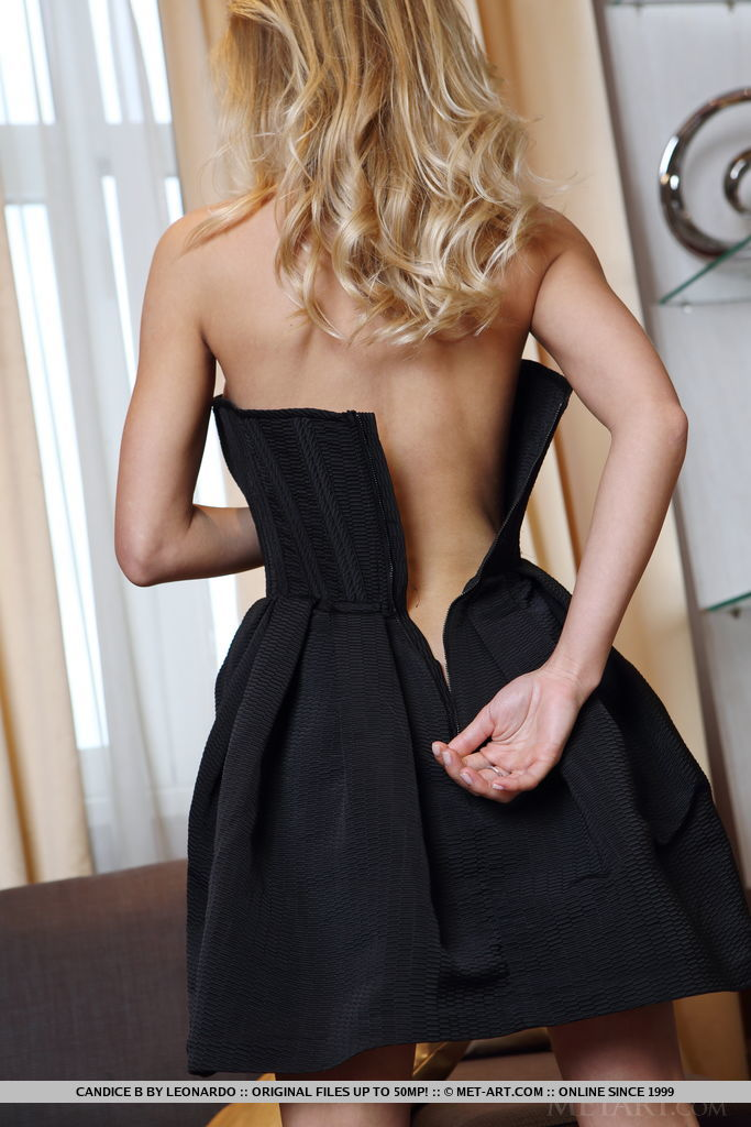 Garota de programa gostosa tirando a roupa para mostrar sua buceta em fotos