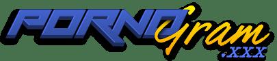 Logo Videos Porno Gratis